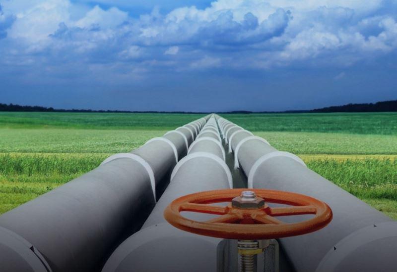 ΔΕΣΦΑ: Πέντε φορτία LNG τον Ιούλιο στη Ρεβυθούσα