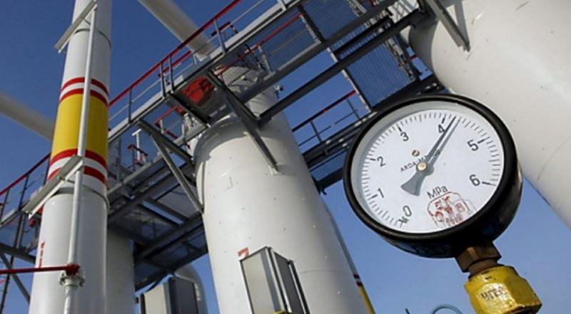 Ασφάλεια εφοδιασμού με φυσικό αέριο σε ολόκληρη την ΕΕ- Ο νέος κανονισμός