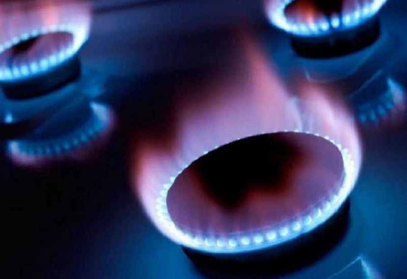 ΡΑΕ: Ελαφρά μειωμένη στα 16,2 ευρώ/MWh η μεσοσταθμική τιμή αερίου τον Μάρτιο του 2021