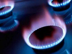φυσικό-αέριο-800×560