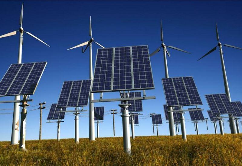 ΕΤΕπ: Ενεργειακές επενδύσεις ύψους 7 δισ. ευρώ στην Ελλάδα το 2018-2020