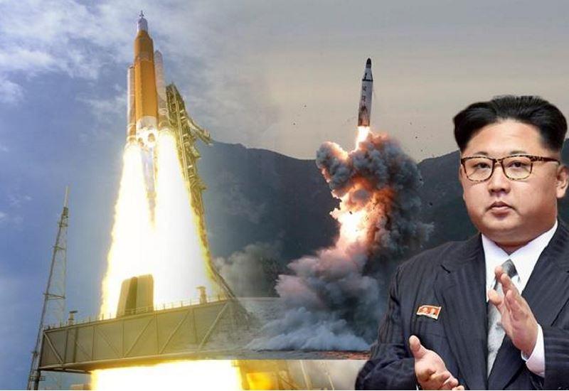 Η έκτη πυρηνική δοκιμή της Βόρειας Κορέας- Παγκόσμιος συναγερμός