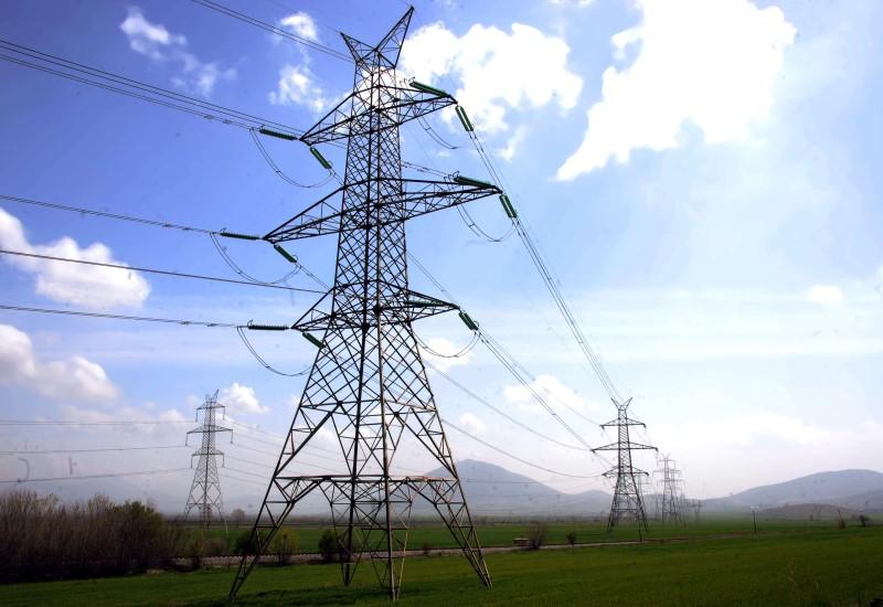 ΕΠΑ: Ανοίγει ο δρόμος για προμήθεια ηλεκτρικού ρεύματος