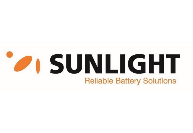 Συστήματα Sunlight: Στα 5,2 εκατ. ευρώ τα καθαρά κέρδη το α΄ εξάμηνο