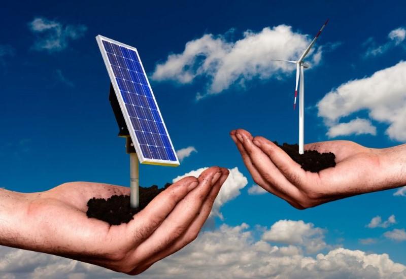 Total- Suez: Ενδιαφέρον για ενεργειακές επενδύσεις στην Ελλάδα