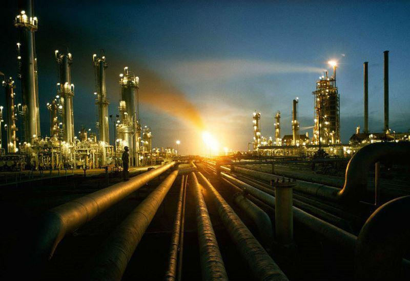 Σ. Αραβία: Σχεδιάζεται αύξηση 80% στην τιμή της βενζίνης