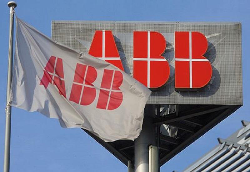 Εξαγορά της GE Industrial Solutions από την ΑΒΒ