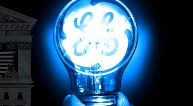 1493052071-General-Electric-1