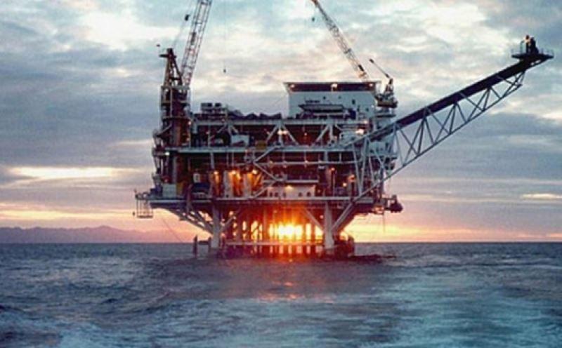 Εγκρίθηκε η συμμετοχή της Repsol στους υδρογονάνθρακες των Ιωαννίνων