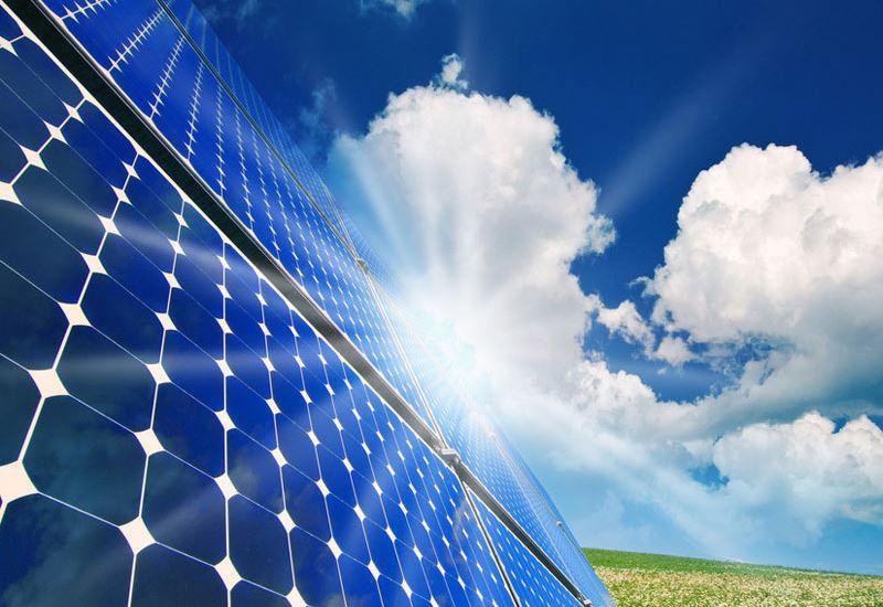 Ιταλία: Εγκατάσταση 234 MW φωτοβολταϊκών στο α΄εξάμηνο