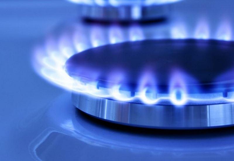 Επεκτείνεται το φυσικό αέριο από φέτος
