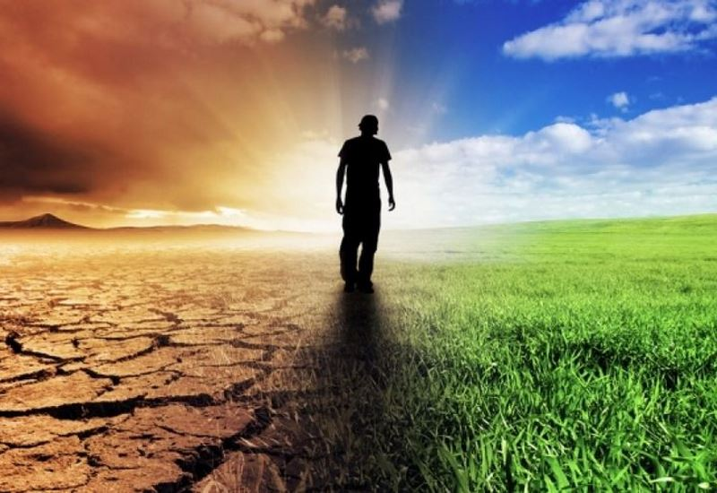 Το 10ο Διεθνές Συνέδριο Ενέργειας και Κλιματικής Αλλαγής- Δωρεάν για μεταπτυχιακούς φοιτητές
