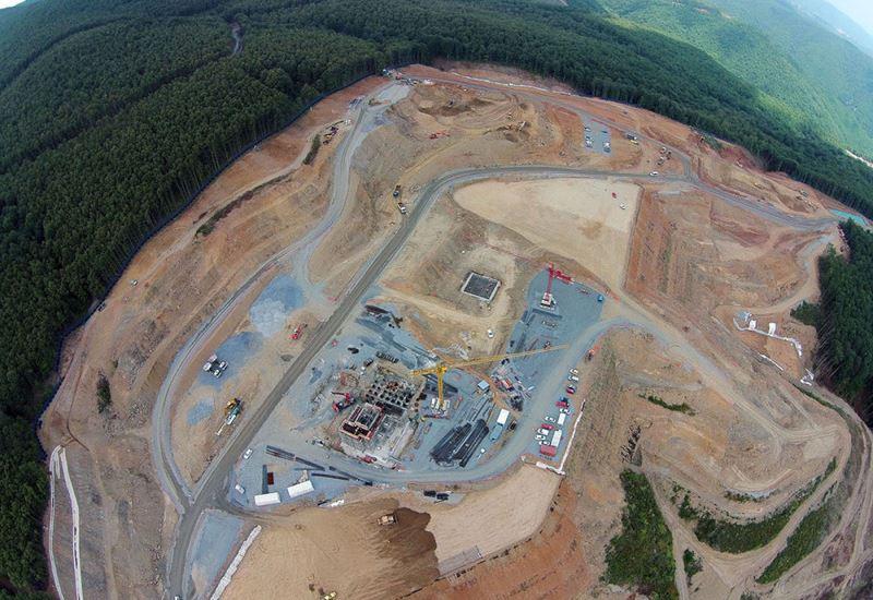 Οικολόγοι Πράσινοι: Όχι στην επένδυση της εξόρυξης χρυσού στις Σκουριές