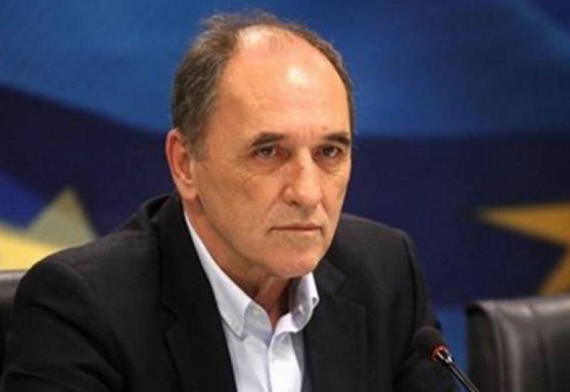 Γ. Σταθάκης (ΥΠΕΝ): «Δεν θα γίνουν αυξήσεις στα τιμολόγια της ΔΕΗ»