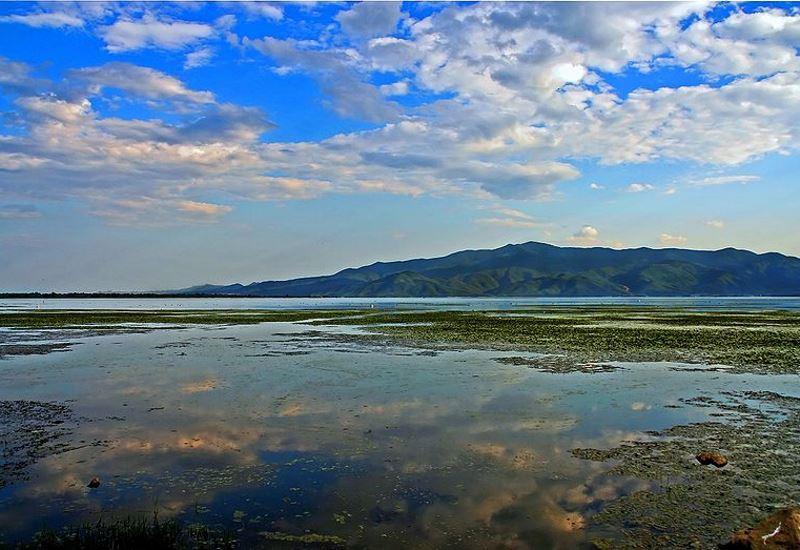 Κρήτη: Ημερίδες του ΥΠΕΝ για περιβαλλοντικά θέματα