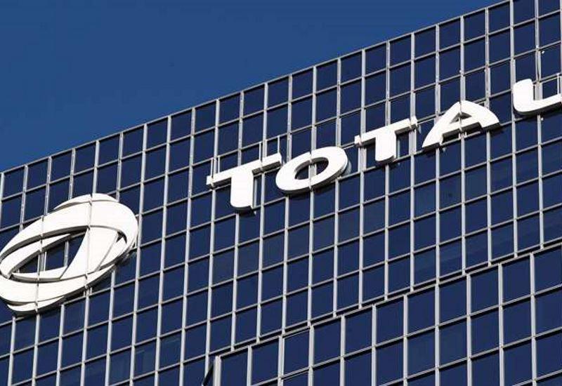 Η Total μπαίνει στην Eren και την ελληνική αγορά πράσινης ενέργειας