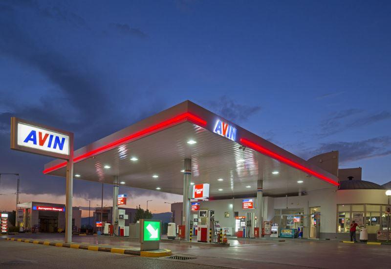 Νέο ολοκληρωμένο πρόγραμμα εξασφάλισης ποιότητας καυσίμων από την AVIN
