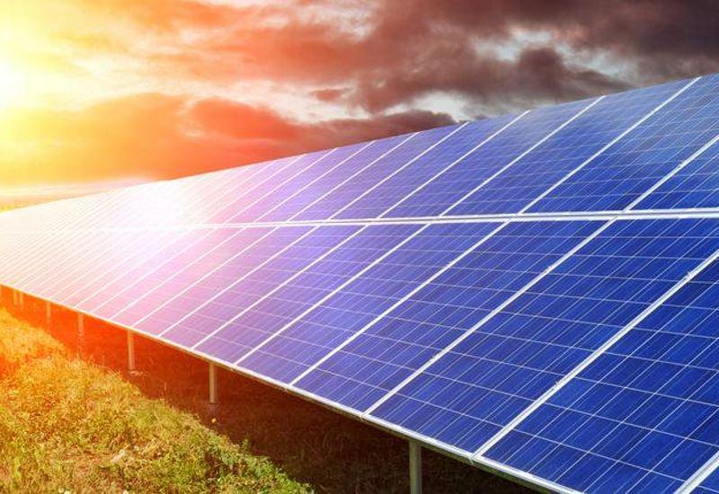 Ολλανδία: Έργα φωτοβολταϊκών συνολικής ισχύος 2.353MW