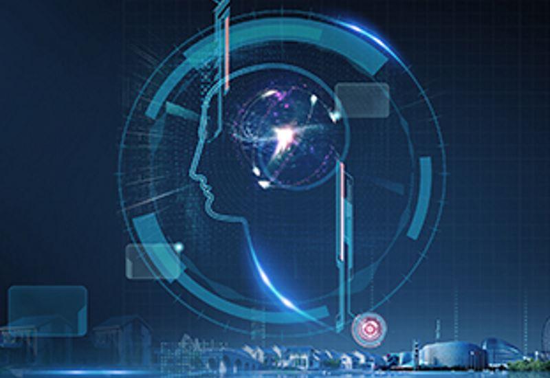 H Siemens καινοτομεί για μία «ψηφιακή» Κίνα