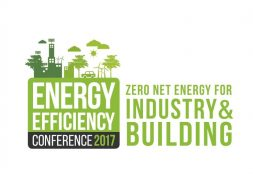 Energy_Efficiency logo 2