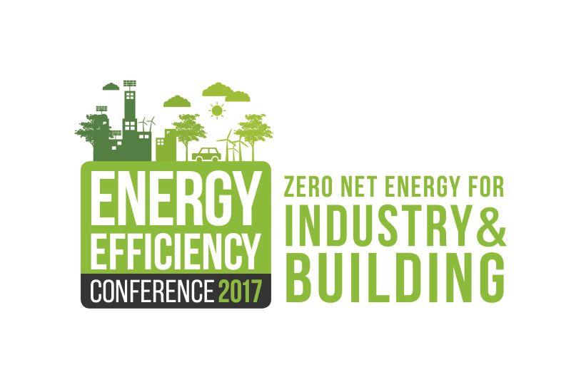 Το συνέδριο «Energy Efficiency Conference» στις 29 Σεπτεμβρίου