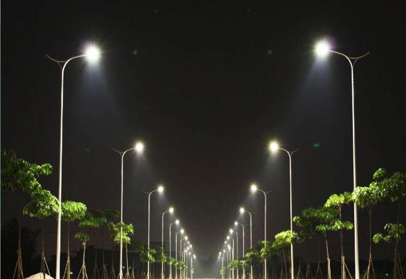 Σημαντικά βήματα στην εξοικονόμηση ενέργειας