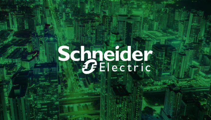Η Schneider Electric στην 1η θέση της λίστας Supply Chain Top 25: Europe Top 15