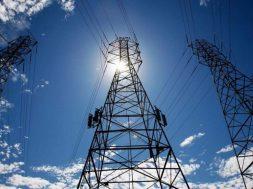 Smart-Energy-e1499322284261