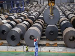 U.S.-steel-imports-may-be-affected-by-anti-dumping-provisions