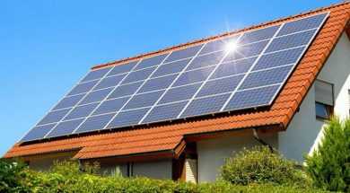 banco_praticas_energia-solar
