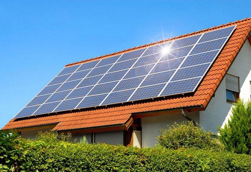Πρωτοποριακά συστήματα διαχείρισης ενέργειας..