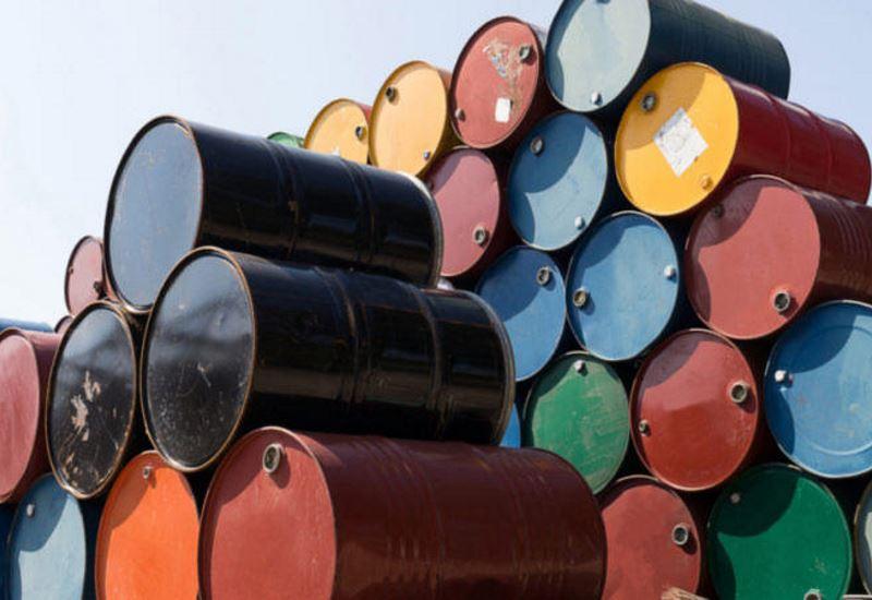 Καθοδική πορεία για τις εξαγωγές καυσίμων από την Κίνα στη Β. Κορέα