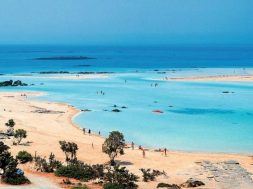 crete-resorts-elafonisi
