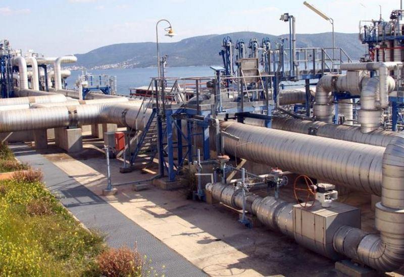 Στην εμπορία φυσικού αερίου μπαίνει ο όμιλος της Motor Oil