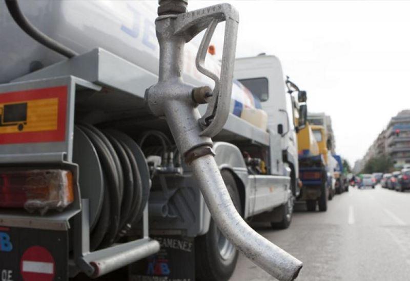 Να μειωθεί ο ΕΦΚ στο πετρέλαιο θέρμανσης ζητά η ΠΟΠΕΚ