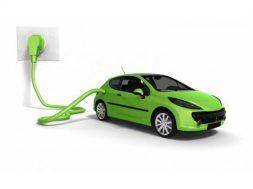 electric-cars–ifjffff_58fb38ffe6f77