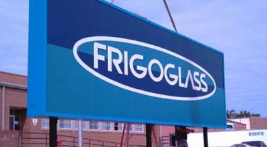 frigoglass1_0
