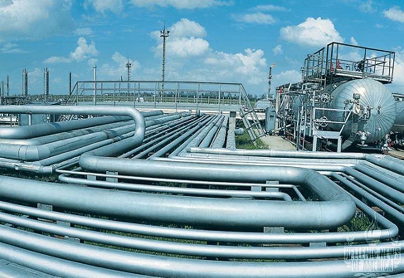 Η Επέκταση και Διασύνδεση των Αγορών Φυσικού Αερίου Στη ΝΑ Ευρώπη Παραμένει Προτεραιότητα