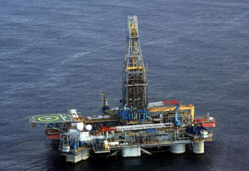 Κύπρος: Δύο γεωτρήσεις στο «οικόπεδο 10» από την Exxonmobil το 2018