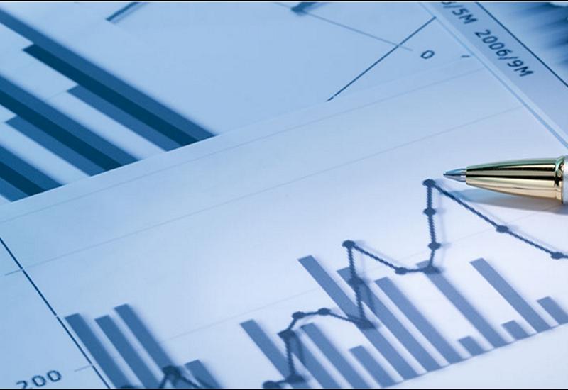 BriQ Properties: Τα οικονομικά αποτελέσματα του α' εξαμήνου