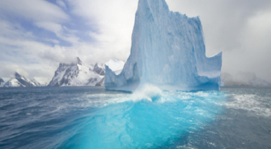 iceberg-660_0
