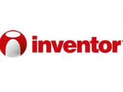inventor_logo_1