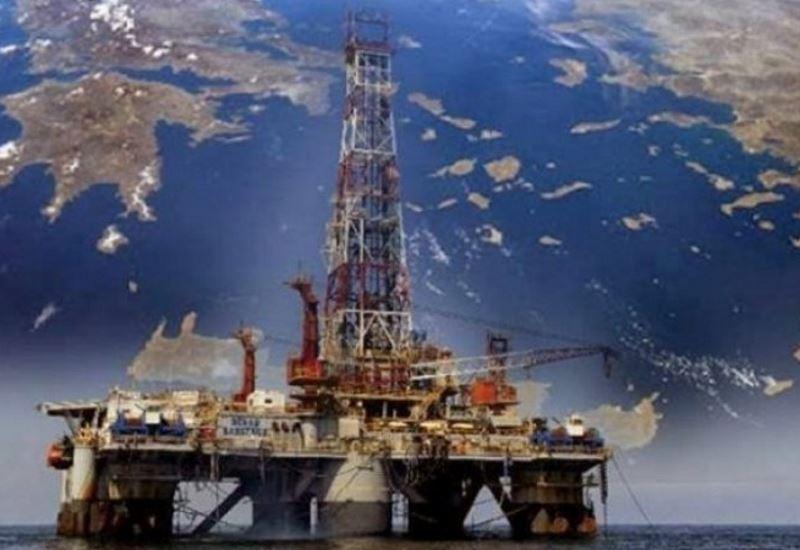 ΗΑΕΕ: Ημερίδα για τις γεωπολιτικές και ενεργειακές προκλήσεις σε Ελλάδα και Κύπρο