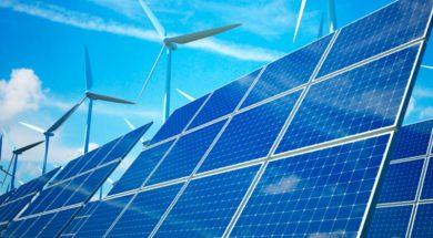 lassoautomation-energy-industry