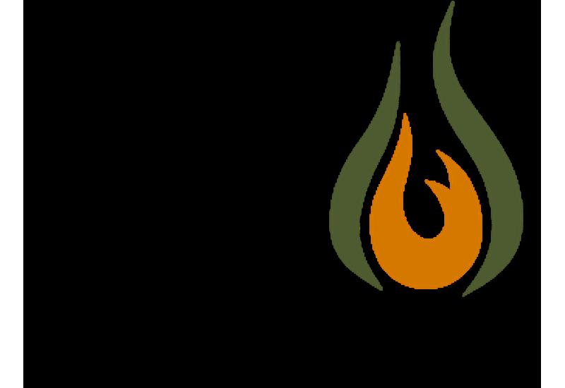 Στις 3-4 Οκτωβρίου η διεθνής διάσκεψη Cyprus Energy, Oil and Gas