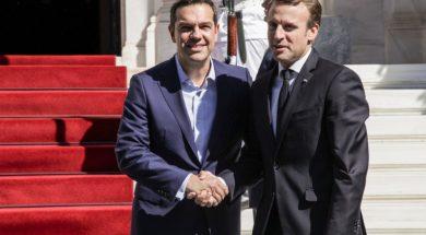 macron-tsipras-1300-1