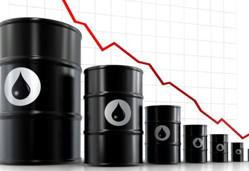 Προβλέψεις για ανοδική τάση στις τιμές πετρελαίου…