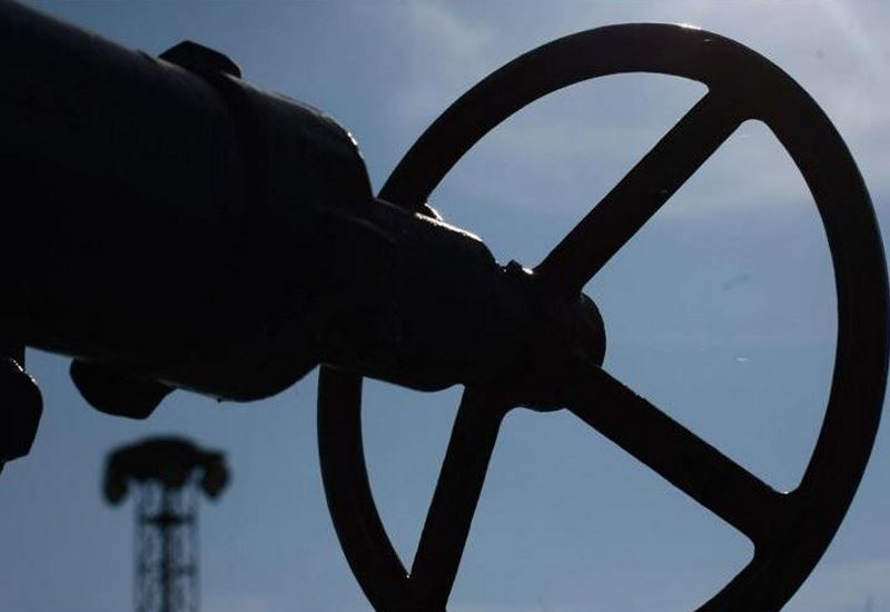 Ουζμπεκιστάν: Επενδύσεις 30 δισ. δολ. σε πετρέλαιο και φυσικό αέριο