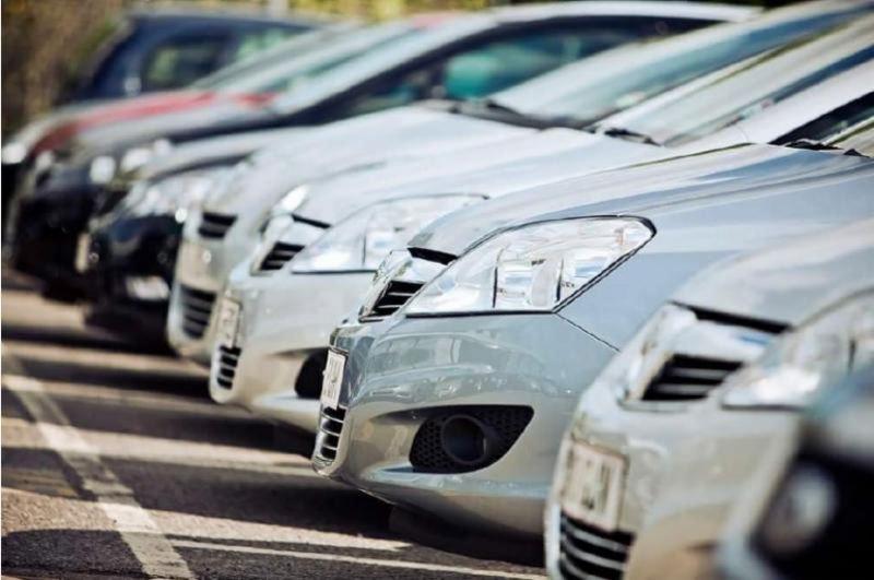 Ανακαλεί 1,82 εκατ. οχήματα στην Κίνα η Volkswagen