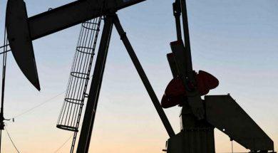 petroleo-es011220160935